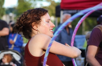 Moon Fest 2013 © Jenn Lin Photography_2237