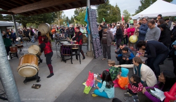 Moon Fest 2013 © Jenn Lin Photography_2611