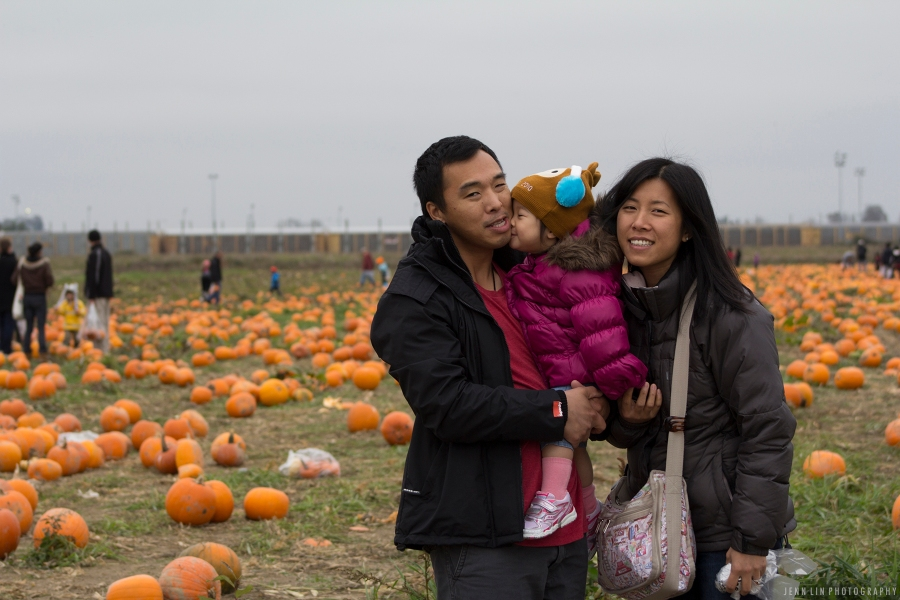 Pumpkin Patch by Jenn Lin Photography_5304