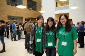 TEDxTT_Jenn Lin Photography_637
