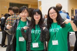 TEDxTT_Jenn Lin Photography_638