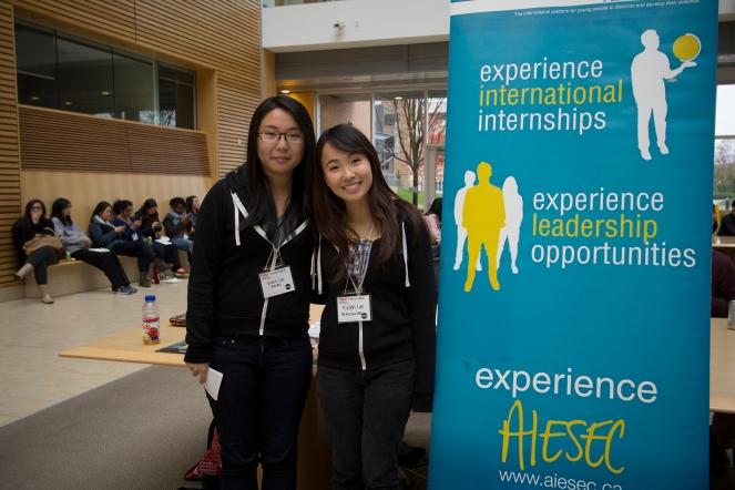 TEDxTT_Jenn Lin Photography_740