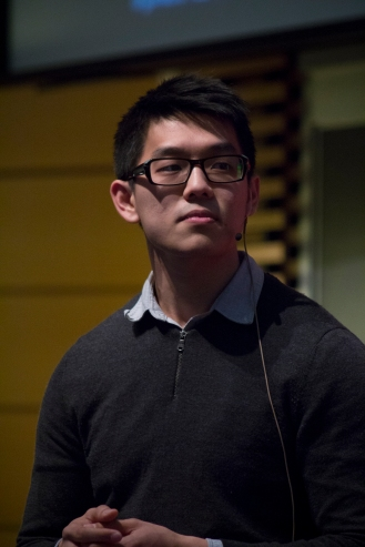 Ooi Koon Peng
