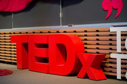 TEDxTT_Jenn Lin Photography_902