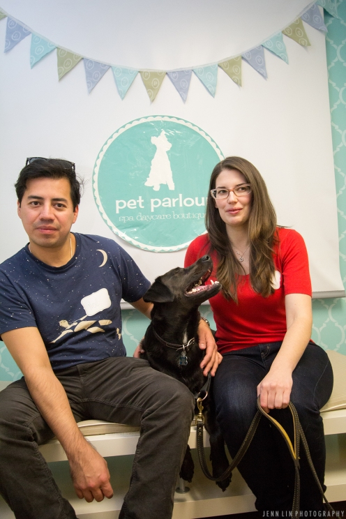 Pet Parlour's One Year Anniversary 367 © Jenn Lin Photography_NWM