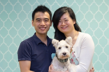 Pet Parlour's One Year Anniversary 629 © Jenn Lin Photography_ver2