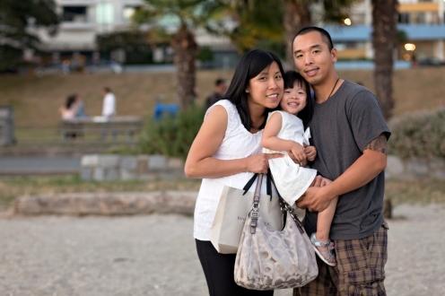 Lin Hoang at English Bay 088 1800px © 2014 Jenn Lin