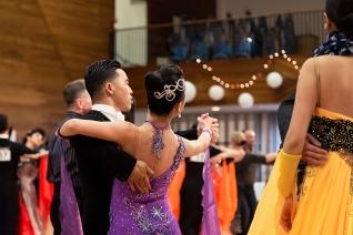 53rd Annual Gala Ball