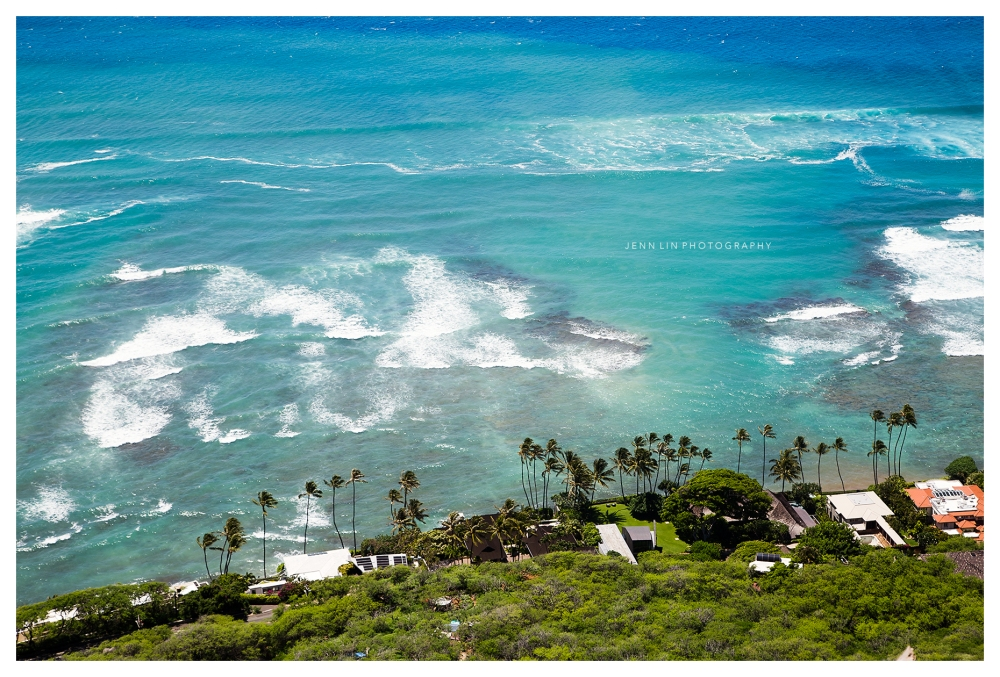 Postcard-from-Honolulu-154-©-2015-Jenn-Lin